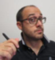 Alessandro Giampaoletti.JPG