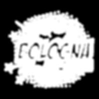 BOC2019_logo_trasp_BIANCO.png