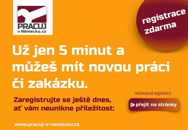 Registruj se3.png