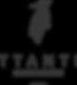 Copia de Logo PNG Negro.png