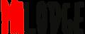 logo-milodge-tr2.png