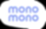 logo-blanco monomono.png
