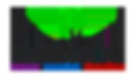 logo_treedigital.png