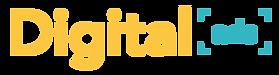 logo DA amarillo .png