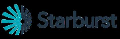 starburst-data_edited.png
