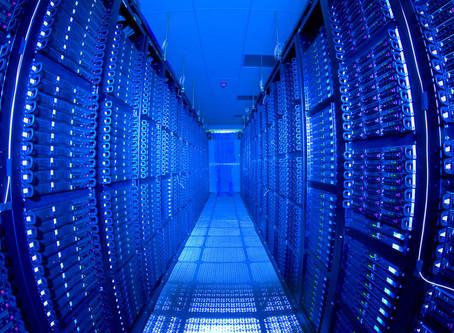 EMERGING DATA ARCHITECTURES: STORAGE TECHNOLOGIES