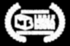 PAXWest2018IMBSelection_TransWhite.jpg.p