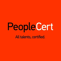 people2.png
