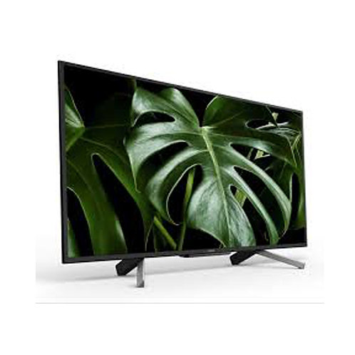 "Sony Bravia Professional 8K 98"" with Android"