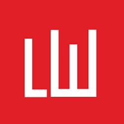 LW Speakers