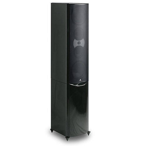 Atlantic Technology 8200eLR THX Ultra2 Front Channel Speaker