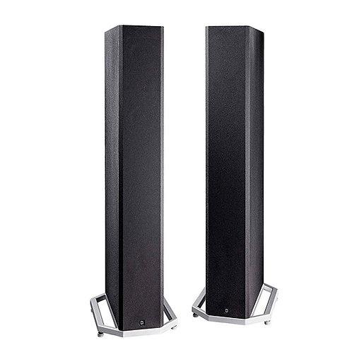 Definitive Technology BP9040 Tower Speaker
