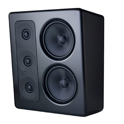 M&K Sound MP300 Right/Left/ Centre Speaker