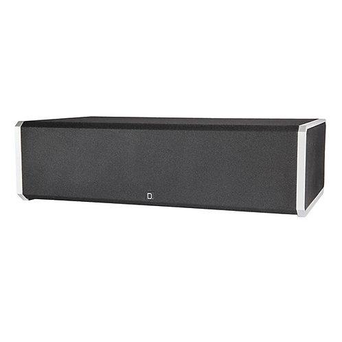Definitive Technology CS9060C Centre Speaker