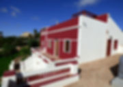 Pedigree Renovations - Casa Atlantis renovation project