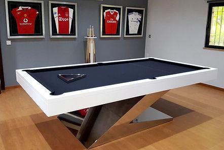Pool Table (1).jpg