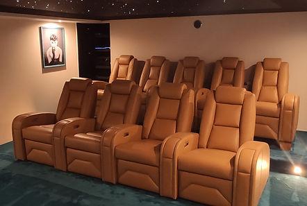 Home Cinema (1).jpg