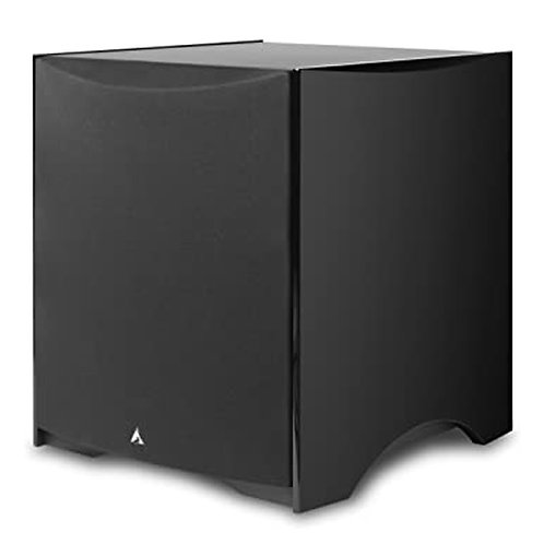 "Atlantic Technology 642eSB THX Select® Certified Subwoofer - 12"" 350 watt"