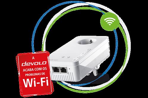 Devolo Magic 2 WiFi MESH Starter Kit
