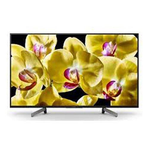 "Sony Bravia 50"" HD Television"