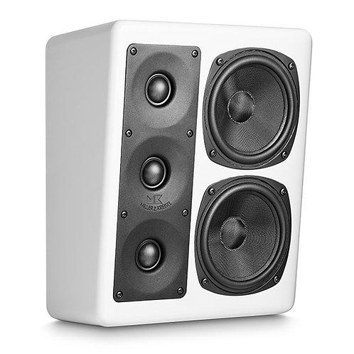 M&K Sound MP150II Right / Left/ Centre