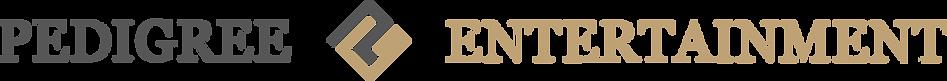 Pedigree Interiors Logo - Transparent.png