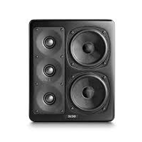 M&K S150II Right / Left / Centre Speaker