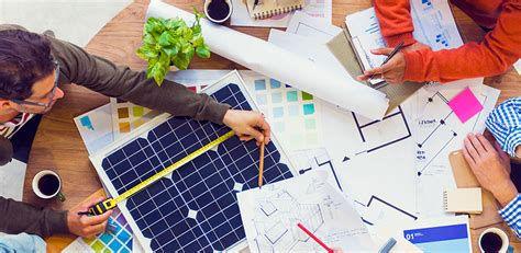 Solar Planning.jpg