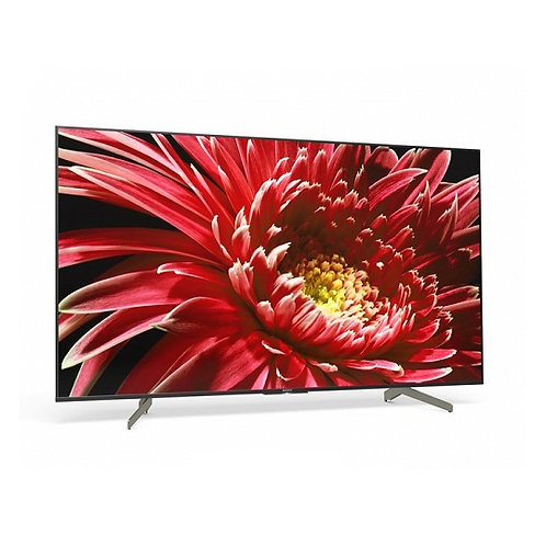 """Sony Bravia Professional 4K 75"""" with Android"""
