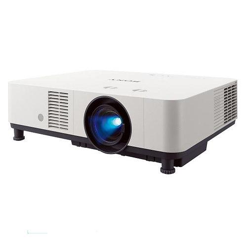Sony VPL-PHZ50 4K WUXGA Laser Projector