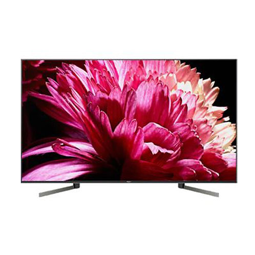 "Sony Bravia Professional 4K 55"" with Android"