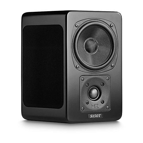 M&K Sound S150T Right / Left / Centre Speaker