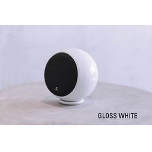 Gallo Micro SE Single (Gloss White)