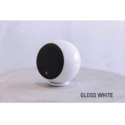 Gallo Micro Single (Gloss White)