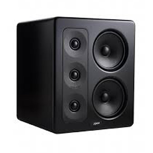 M&K Sound S300 Right / Left / Centre Speaker