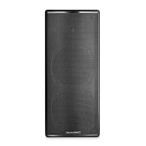 M&K Sound LCR950 Speaker set