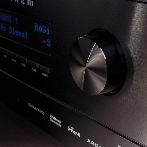 Anthem MRX-1120 11.2 A/V Receiver (Black)