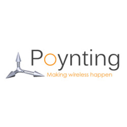 Poynting
