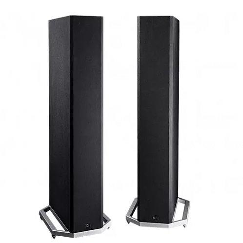 Definitive Technology BP9020 Tower Speaker