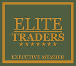Elite Traders Logo - Executive Member.jp