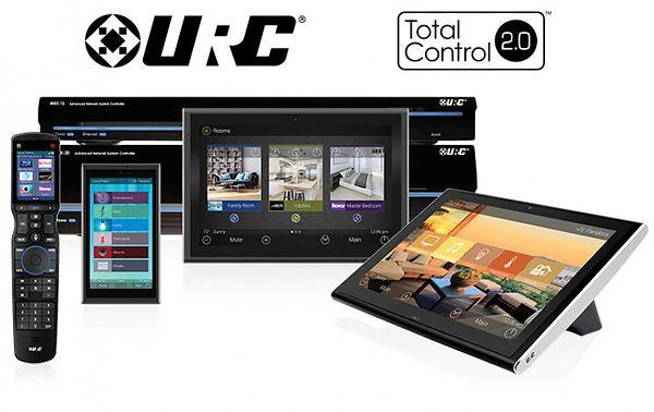 URC - Total Control.jpg