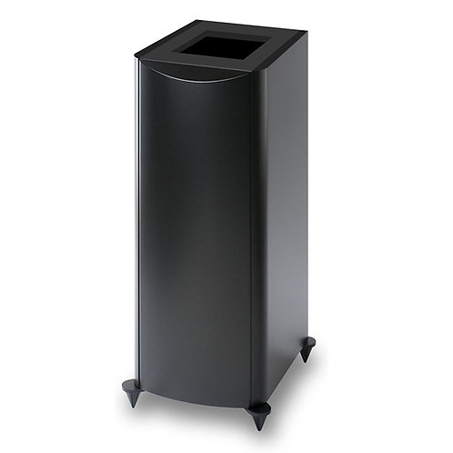 Atlantic Technology 6200eLR Pedestal Stand