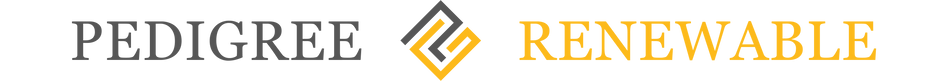 Pedigree Renewable Logo - Transparent.png