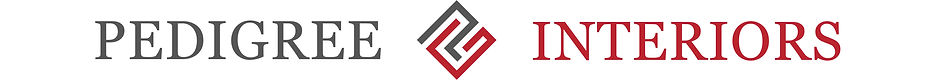 Pedigree Interiors Logo.jpg