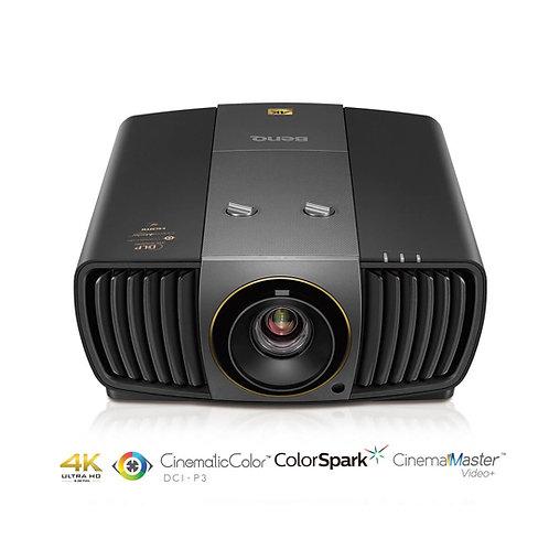 BenQ X12000H 4K Home Cinema Projector