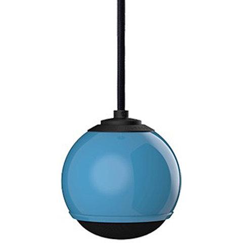 Gallo Micro Single Droplet (Sky Blue + Black Cable)