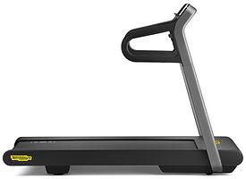 Technogym Treadmill.jpg