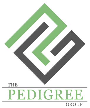 The Pedigree Group.png