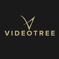 VideoTree