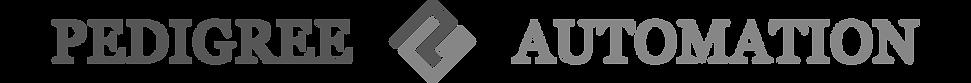 Pedigree Automation Logo -Transparent.png
